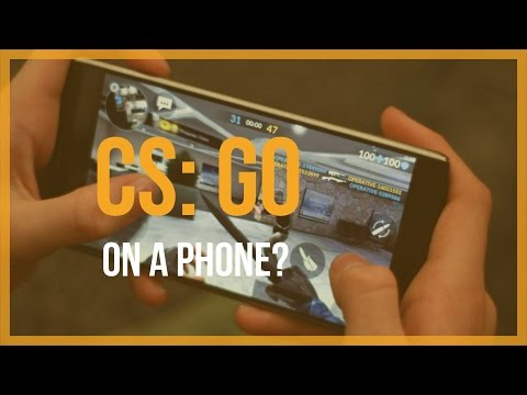Top 5 Best Mobile Clones Of Popular Console And PC Games   Android, IOS, Amazon
