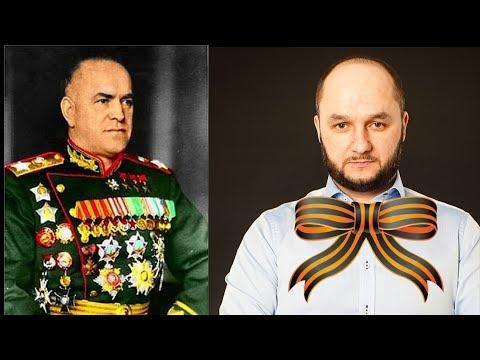 Народный депутат послал украинцев в..., побывав на шоу Скабеевой.