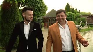 Descarca Ghita Munteanu si Mihai Chis - Fratele frate ramane