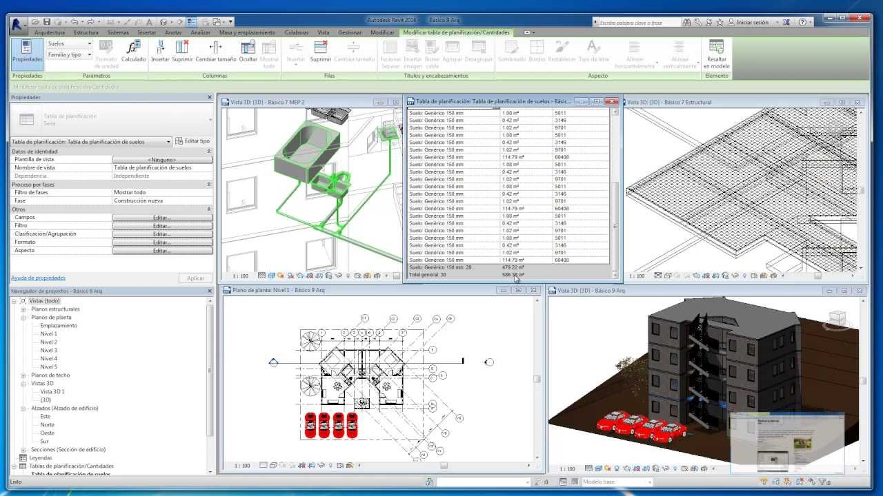 curso b sico gratuito revit 2014 youtube rh youtube com manual revit 2013 español pdf gratis manual revit 2013 pdf
