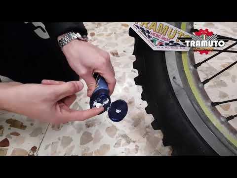 Lucidatura acciaio / cromature part 1из YouTube · Длительность: 2 мин16 с