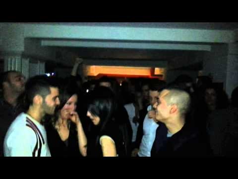 """Reggio Calabria Club Privè """"Lecru"""" - Onestyle Photos"""
