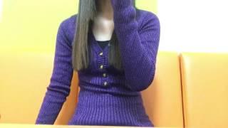 酒井法子さんの1億のスマイル-PLEASE YOUR SMILE-を歌ってみました!