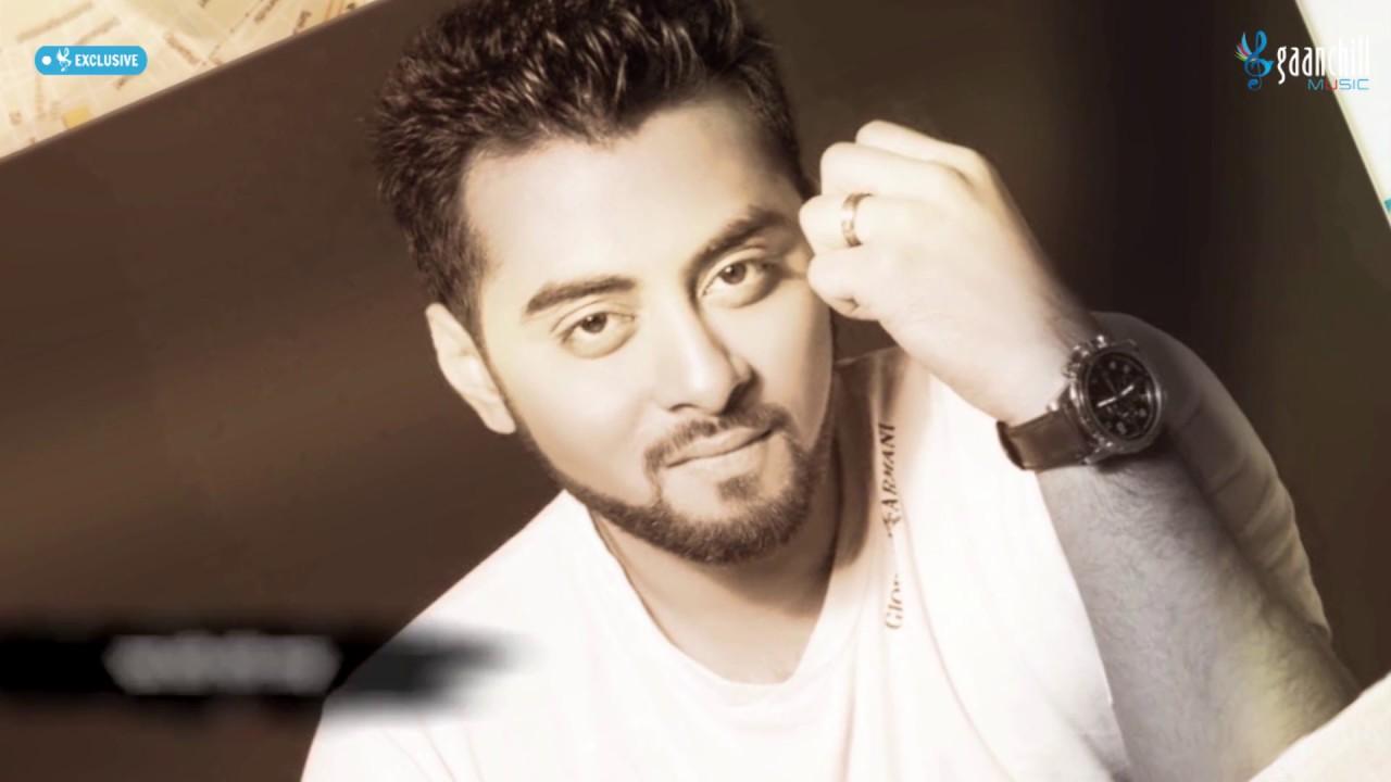 Download Ki Jala | Hridoy Khan | Lyrical Video | New Bangla Song