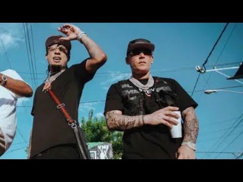 Coronao Remix – Rochy RD X Cosculluela (Video Oficial)