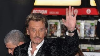 Johnny Hallyday et Michel Mallory - Chanson Corse - L'Amour Solu