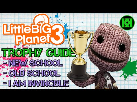 i am alive ps3 trophy guide