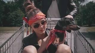 2016-08-15-josh-konnyeid-erzem-fmx-club-video-edit