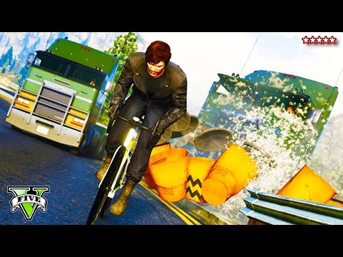 GTA 5 Free Roaming LiveStream!!! -  GTA 5 PC Hype - GTA 5 PS4 GamePlay