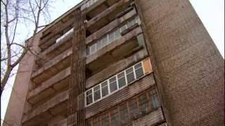 """Запрещенный Фильм """"Покушение на Россию"""" HQ"""