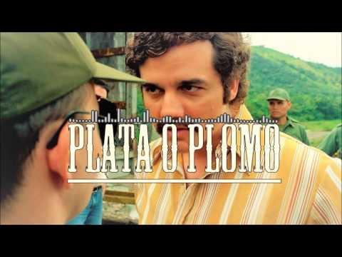 Alok Bhaskar - FUEGO Plata o PlomoSIGNALSONIC Edit