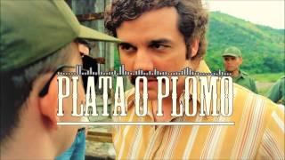 Baixar Alok Bhaskar - FUEGO (Plata o Plomo)(SIGNALSONIC.version Edit )