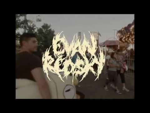 Evan James Redsky - Dog Daze