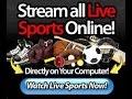 Salford vs Alfreton LIVE Stream 2016