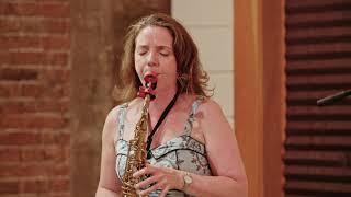 Ouroboros  - Portuguese Waltzes (Live)