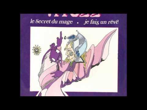 Atoll - Je fais un rêve (1974)