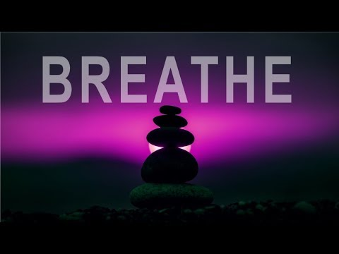 Guided Meditation & Breathing Affirmation Technique for DETACHMENT & RAPID MANIFESTATION!