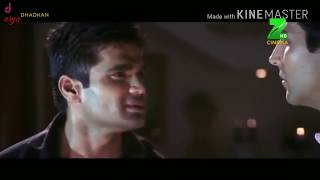 dhadkan movie very sad scene best sad whatsapp status for cry definitely must see full hd