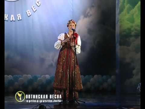Песня Весна. Туман. - автор -Батурина О.В. скачать mp3 и слушать онлайн