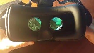 Очки виртуальной реальности: плюсы и минусы(, 2015-03-10T21:49:16.000Z)