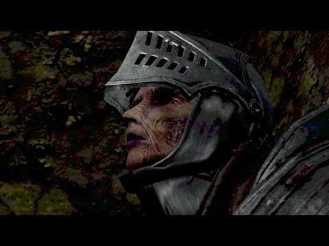 GameSpot Reviews - Dark Souls: Prepare to Die Edition (PC)