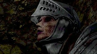 GameSpot Reviews - Dark Souls: Prepare to Die Edition (PC)