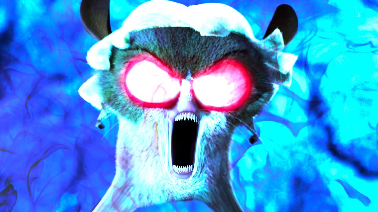 Download MORT THEORY: The Crimes of Mort (yes, this is real)
