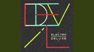 Devil (20Syl Remix) (Bonus Track)