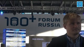 Почему ежегодно от российских строителей за рубеж уходит 1 трлн рублей(, 2016-10-11T13:29:15.000Z)