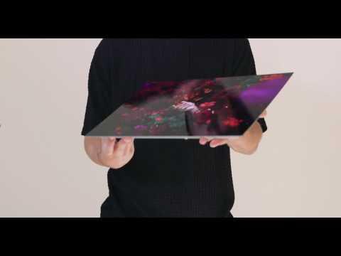 PhotoForge Product Highlight - Bay Photo MetalPrints