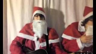 Grüße zum Nikolaus