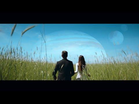 YARMAK - Твої сни (ft. Оля Чернышова)