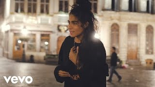 Video Calvin Harris - Hard to Love (Official Video) ft. Jessie Reyez download MP3, 3GP, MP4, WEBM, AVI, FLV November 2017