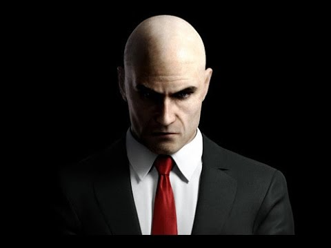 Hitman - Kevin MacLeod - 2 HOURS