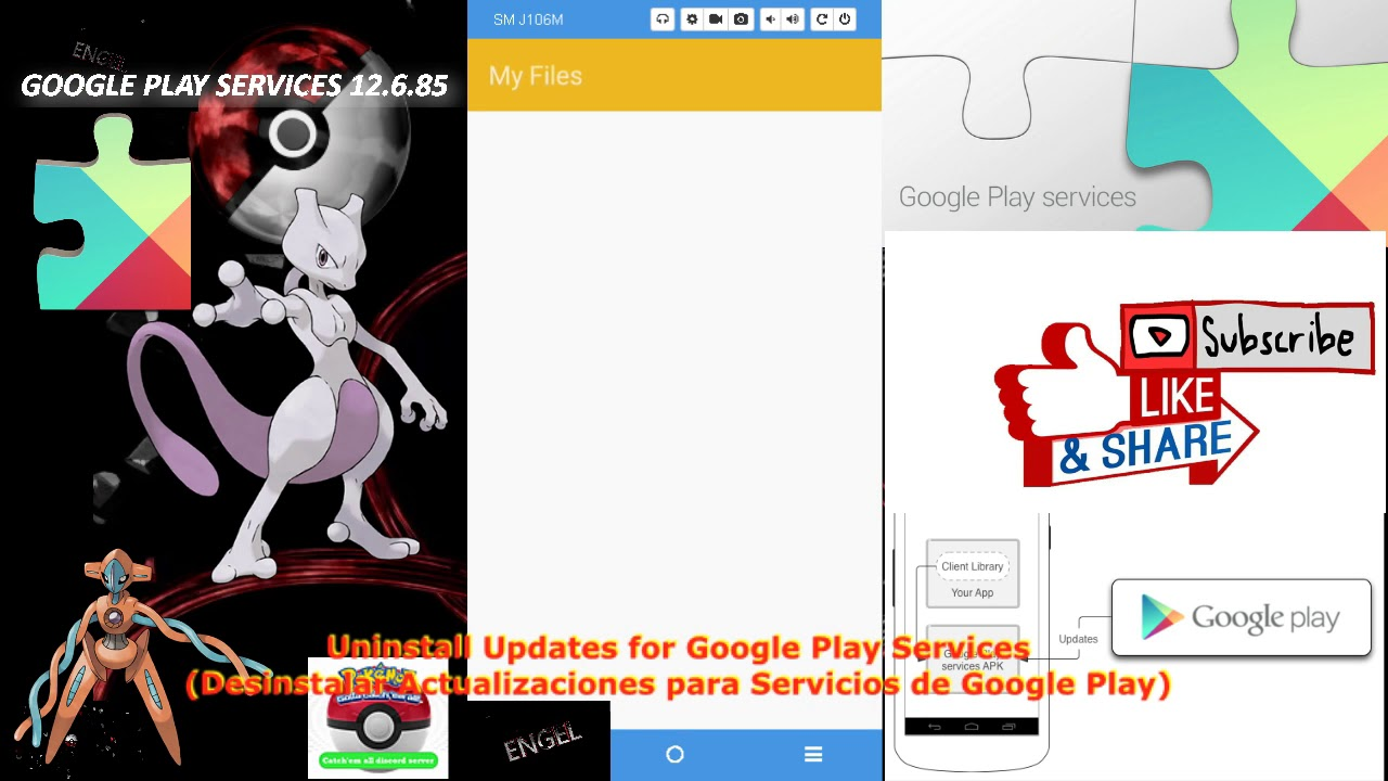 Detect qr code using google play service library ~ androprogrammer.