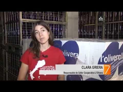 La 7mana a Ponent (Lleida Televisió) - 10/10/2014