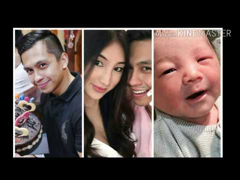 MEET THE NEW MEMBER OF GROWING FAMILY OF REVILLA'S
