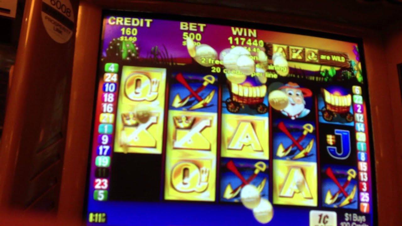 triple play video poker jokers wild