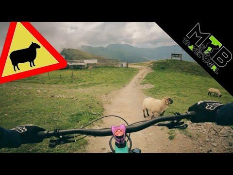 panorama-mtb-trails- -saalbach-big-5- -mtbtravelgirl