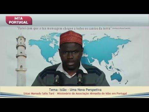Islão: Uma Nova Perspetiva em Crioulo - Em Crioulo de Guiné-Bissau