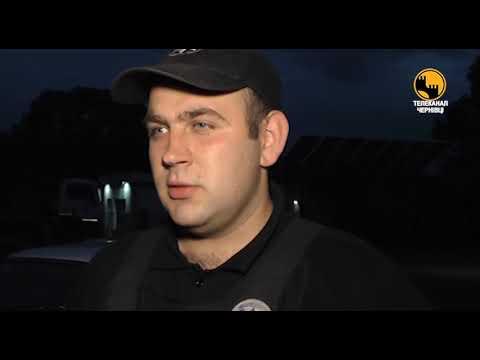 Телеканал ЧЕРНІВЦІ: Неправдивий теракт із заручниками та снайпером
