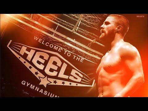 Trailer de HEELS