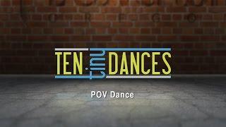 2014 Beaverton Ten Tiny Dances POV Dance