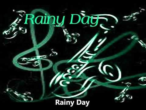 """""""Rainy Day"""""""
