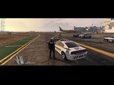 Download Dojrp San Andreas Episode 2 Officer Training Day Pt 2