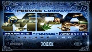 LoLife Blacc - Island (Feat. MPA Turk) [Money, Pounds, Ammunition 2] [2015] + DOWNLOAD