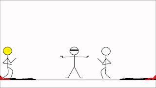 D. D. Karikatur
