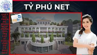TỶ PHÚ VÀ   ---   .KHU DU LỊCH BÃI CỐC NINH THUẬN ❘ Dự án Sunbay Park Hotel & Resort Ninh Thuận - M