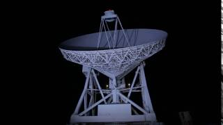 Astronarium - krótki spot