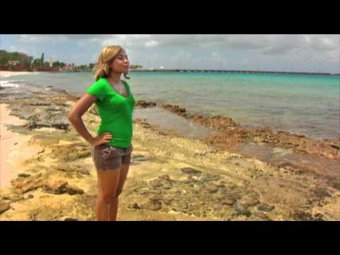 Fort Frederik Beach, St. Croix Virgin Islands
